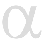 alphamarklogo2